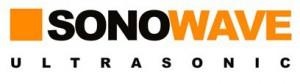 sonowave logo